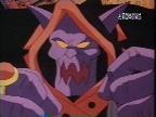 Avatar of macabre190788