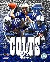 Avatar of Coltssuperbowl