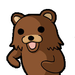 Avatar of Pedobear_