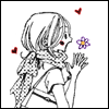 Avatar of Marmalade_girl