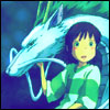 Avatar of SnowTantei