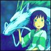 Avatar of SnowTantei