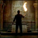 Avatar of drabah1980