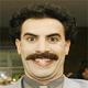 Avatar of Boratbizotch