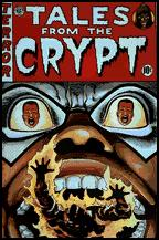 tales from the crypt episode guide