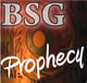 Avatar of BSGprophecy