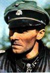 Avatar of JoachimPeiper