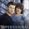 Avatar of supernatural14
