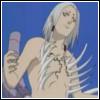 Avatar of Demetriac993