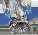 Avatar of pokemastercube