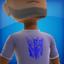 Avatar of StromileSwiftee