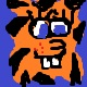 Avatar of tigerdude22