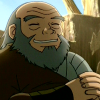 Avatar of UncleIroh13