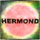Avatar of hermond