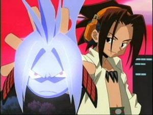 Avatar of game-master20
