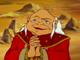 Avatar of celestialkin