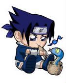 Avatar of ZatchBellWanabe
