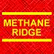 Avatar of Methane375