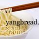 Avatar of Yangbread