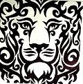 Avatar of sitting_lion