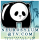 Avatar of Neurosylum