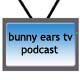 Avatar of bunny_ears