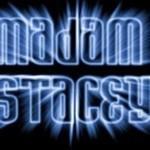 Avatar of MadamStacey