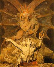 Avatar of diable666