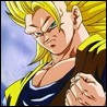 Avatar of Mystic_Saiyan