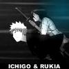 Avatar of ryoko_masaki