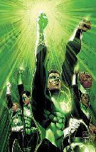 Avatar of EmeraldWarrior