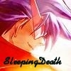 Avatar of SleepingDeath0
