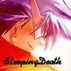 Avatar of SleepingDeath0