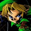 Avatar of Link3455
