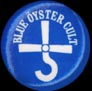 Avatar of blueoysterdvp