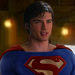 Avatar of Welling4Supes