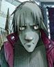 Avatar of Hortz