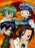 Avatar of Onizuka1000