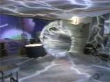 Avatar of x5slider